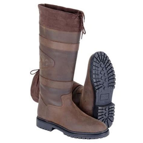 Country Boots toggi country boots mens