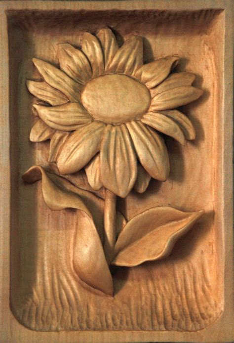 pattern for wood carving wood carving relief patterns www imgkid com the image