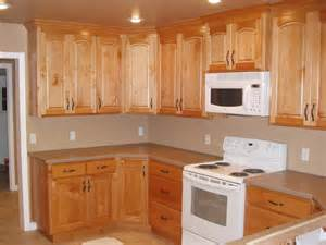 Custom Built Kitchen Cabinets by The Woodshop Inc Custom Built Kitchen Cabinets Kitchen 15