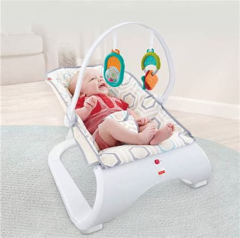 target bouncy seat fisher price comfort curve bouncer target