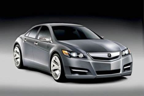 2012 Acura Tsx Accessories Produced Acura Popular Acura Car Gallery