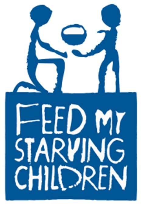 feed my starving children stenzel clinical services