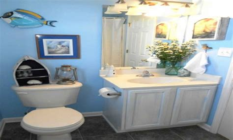nautical themed bathroom ideas nautical theme bathroom nautical themed bathroom ideas