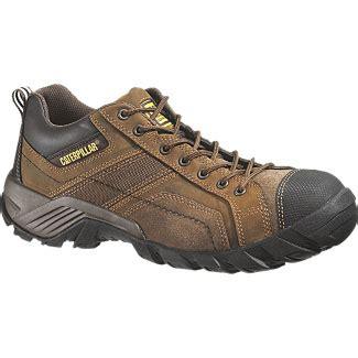 Sepatu Caterpillar Nitrogen Safety cat p73706 jpg