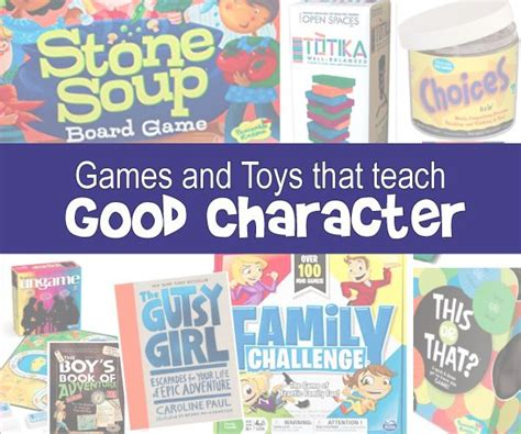 picture books to teach character 192 best images about teaching character on
