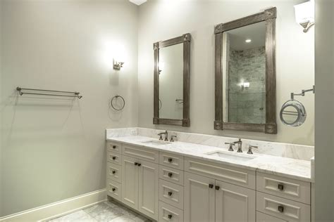 how to restain bathroom cabinets how to restain bathroom cabinets specially for chicago