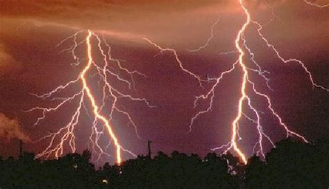 what happens if lightning strikes a house pl 225 ticas presentations when lightning strikes twice valley daily post
