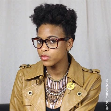 straightening tapered fros 231 best fly ass tapered cutz images on pinterest short