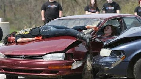car accidents deaths pics bad car accident victims www pixshark com images