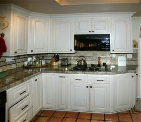 Reborn Kitchen Cabinets by Kitchen Remodeling San Bernardino Ca