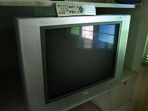 Tv Tcl 21 Inch Baru 逹髞髏鮖 逹鬣鼇 un鮖 tcl 21 quot truflat television model no tcl 21189u