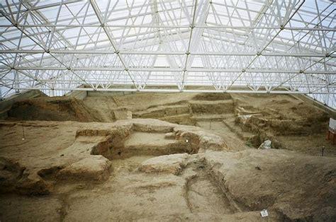 nou catal nivel c la primera ciudad de la historia catal huyuk sdelbiombo una mirada art 237 stica al mundo