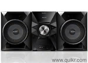 sony home audio system in lb nagar hyderabad new