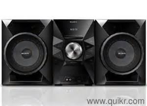 sony home audio system sony home audio system in lb nagar hyderabad new