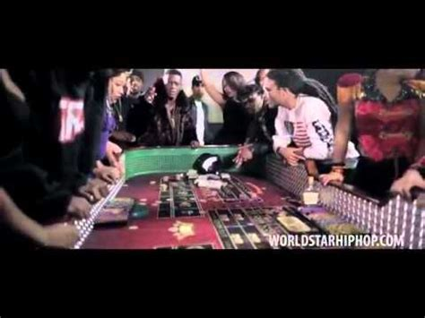 lil boosie crazy official music video youtube lil boosie black rain official music video youtube