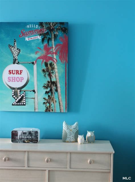 tableau deco chambre tableau deco chambre ado maison design modanes com