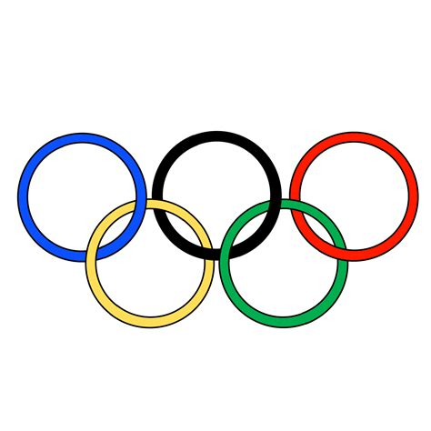 home special olympics australia autos post