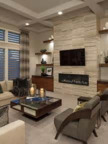 modern living room ideas living room design ideas remodels photos houzz