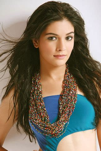 drama serial pratigya actress pooja gor new hot pic | funmaza