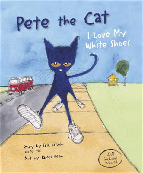 pete the cat and the cool caterpillar i can read level 1 books decatur arts alliance daa hearts pete the cat