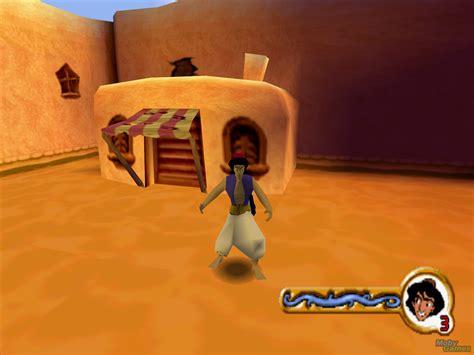 aladdin games free download full version for pc aladdin in nasira s revenge game free pc download games