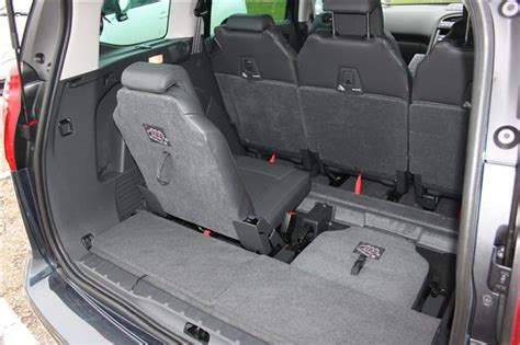 peugeot 5008 trunk image gallery peugeot 5008 trunk