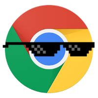 google chrome to improve browsing with network quality