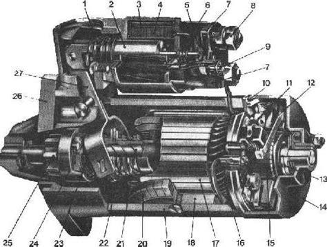 Kunci Kontak Set Honda Karismakunci Kontak Set Karisma ary pratama ary dinamo starter hidupkan mesin
