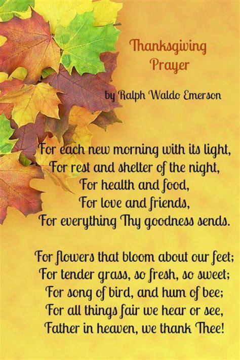 best 25 thanksgiving prayer catholic ideas on catholic prayers catholic prayers