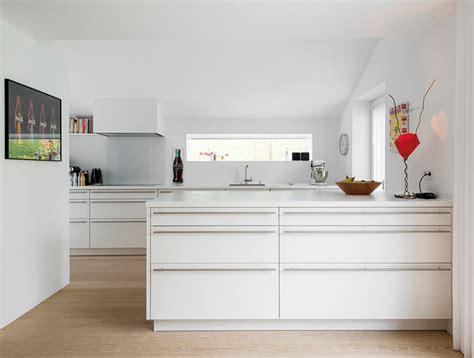billige küchen k 252 chenhersteller schweiz rheumri