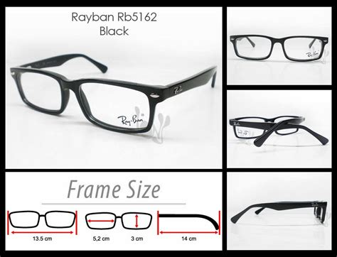 Harga Kacamata Rayban Rb3025 kacamata rayban we provide your top glasses
