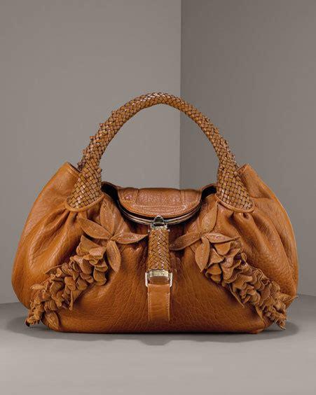 Fendi Mix Spot Hologram Bag by Fendi Bag Page 396 The Fashion Spot