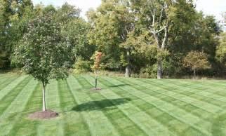 lawn maintenance atlanta georgia landscaping company