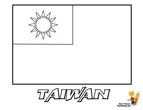 Peru Flag Coloring Page Within Filipino Pages Coloring Philippines Flag Coloring Page