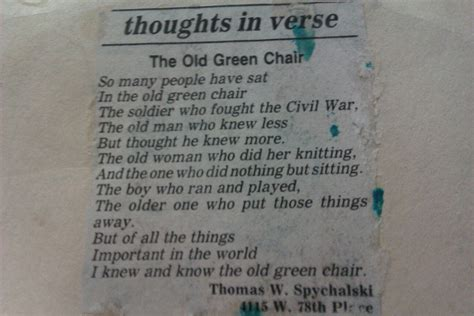 section of a poem southwest news hearld poetry tomspy