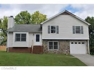 homes for in greensboro nc greensboro carolina reo homes foreclosures in