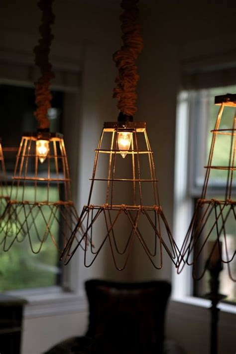 Rustic Lighting Fixtures For Cabins Cabin Kitchen Lighting Rustic Side Of Me Pinterest