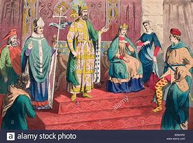 Image result for 13th century