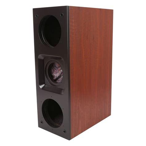 home audio speaker cabinets cab250ja 5 mtm speaker kit speaker kits audio speakers