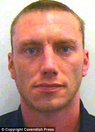 drug smuggler who spelt out his nickname in cocaine as 10