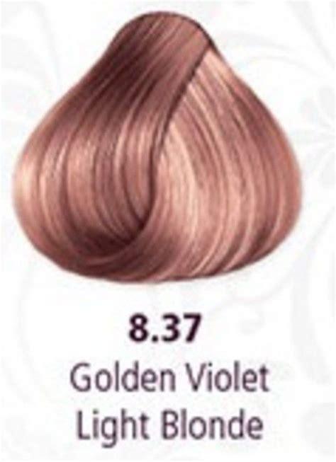 violet hair color formulas 229 best wella colour formulas images on hair