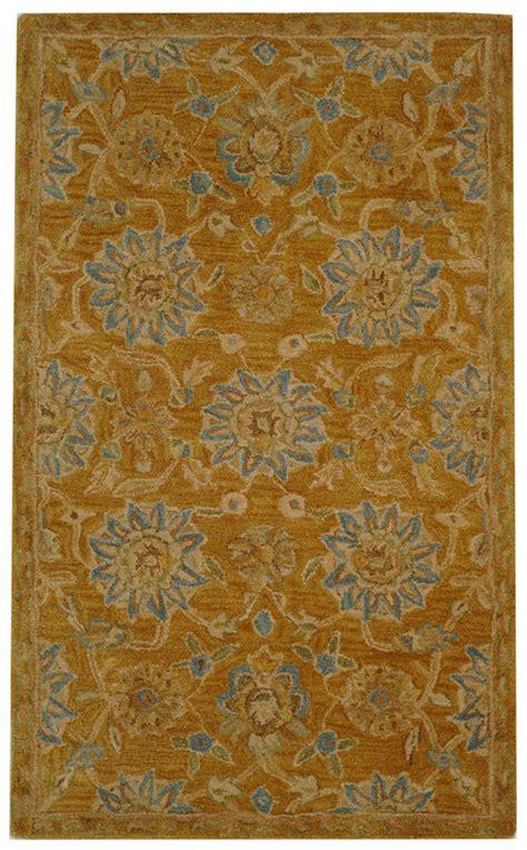 anatolia rugs rug an537c anatolia area rugs by safavieh