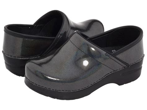 dansko shoes outlet dansko professional prism patent shoes shipped free at