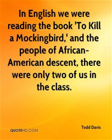 theme of hope in to kill a mockingbird mockingbird quotes page 1 quotehd