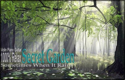 secret garden when darkness falls secret garden relax 1000 mrg mp3 torrent 1337x