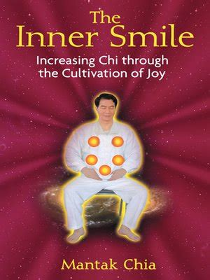 Awaken Healing Light Of The Tao Mantak Chia Bahasa Inggris mantak chia 183 overdrive ebooks audiobooks and for