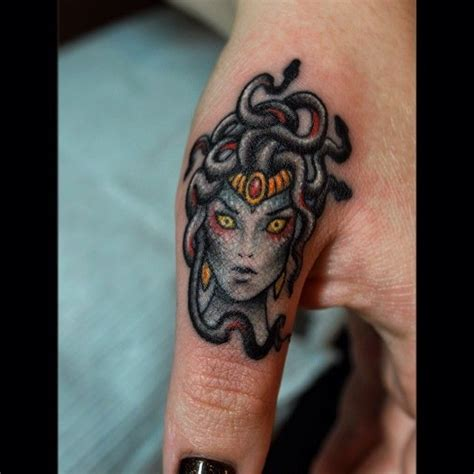 lion tattoo on finger meaning 17 best images about medusa tattoos on pinterest ribs