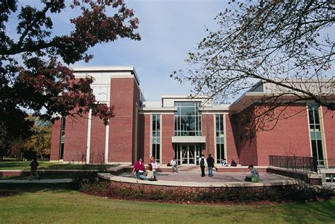 College Of Lake Forest Mba by Home Page My Lakeforest