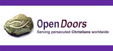 serving persecuted christians worldwide open doors uk st mary magdalene church in ashton on mersey open doors