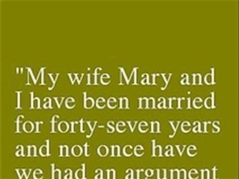 Wedding Quotes Garden by Humorous Garden Quotes Quotesgram